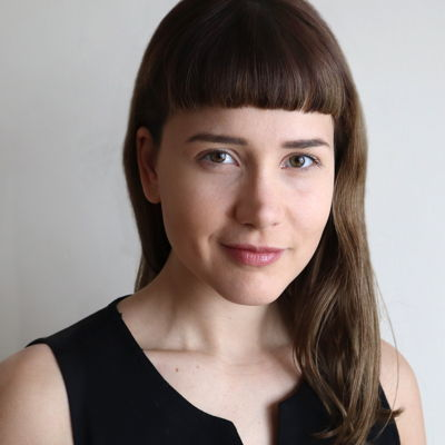 Isabella Sperotto