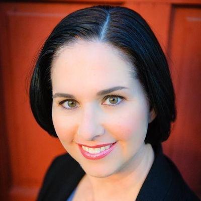 Jennifer Kliner