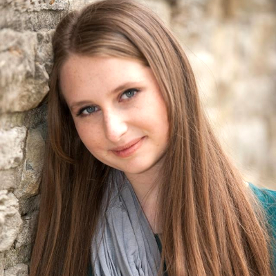 Jillian Mobilio-Sennett