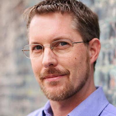 Joel Larson