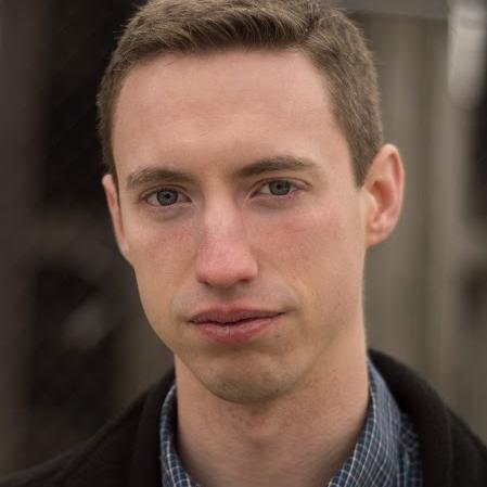 Jonathan Wessel