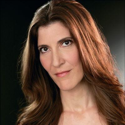 Karen Collazzo