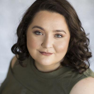 Kayla Fainer
