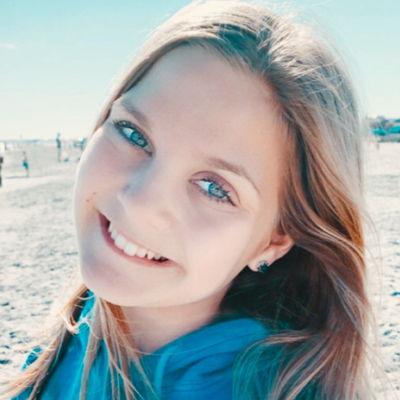 Addison Wivagg