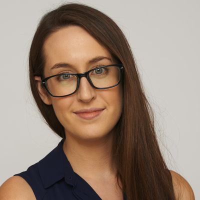 Leanne Marisa Gilder