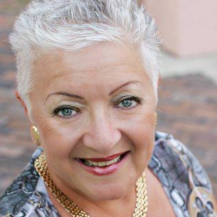Linda Rosenfeld