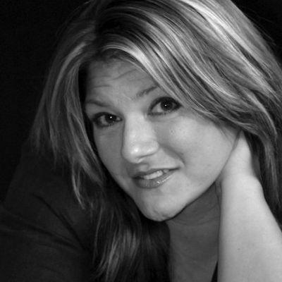 Lisa Cotie
