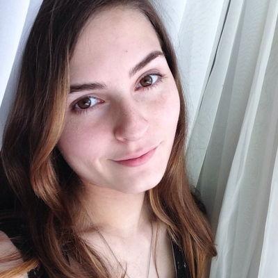 Maggie Mayer