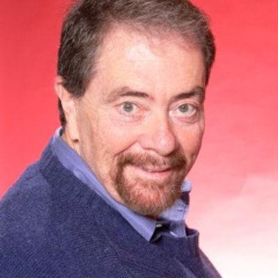 Marvin Meisler
