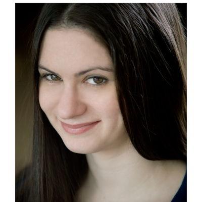 Maya Morgentaler