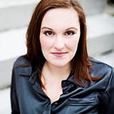 Meg  Perdue