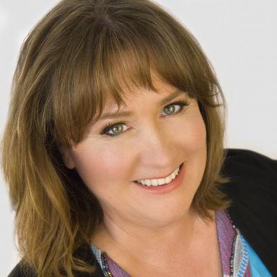 Patricia Lynn-Strickland
