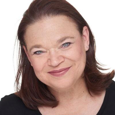 Paula Makar