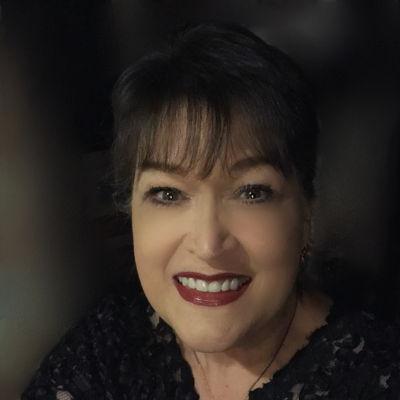 Paula Sample