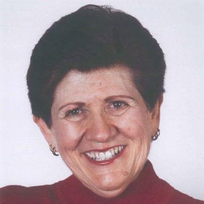 Phyllis Nofts