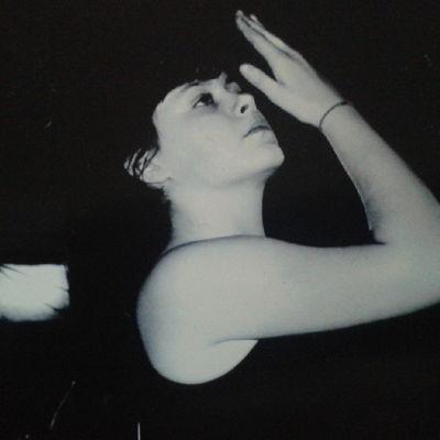 Rebekah Wotton