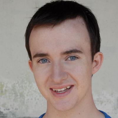 Sean McCallon