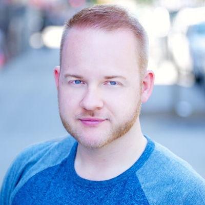 Seth Ward Pyatt