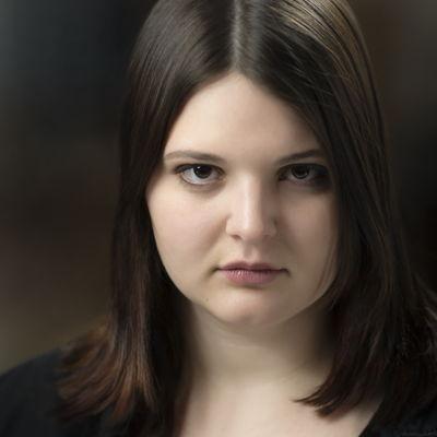 Shelley Sperling