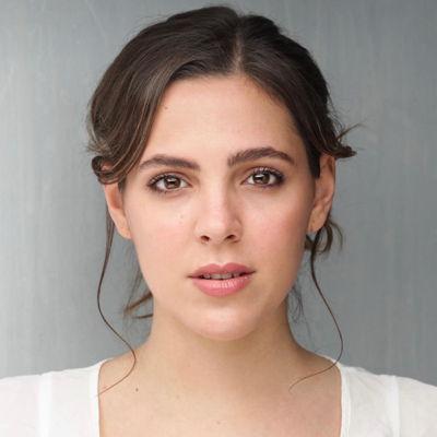 Sofia Maffei