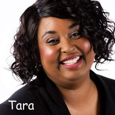 Tara Moorer