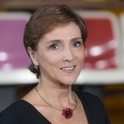 Valerie Sullivan