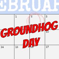 Beginner's Quiz for Groundhog Day