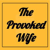 Beginner's Quiz for The Provoked Wife