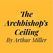 Beginner's Quiz for The Archbishop's Ceiling