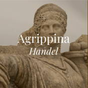 Beginner's quiz for Agrippina