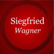 Beginner's quiz for Siegfried