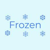 Beginner's Quiz for Frozen