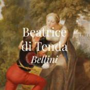 Beginner's quiz for Beatrice di Tenda
