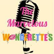 Beginner's Quiz for The Marvelous Wonderettes