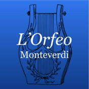 Beginner's quiz for L'Orfeo