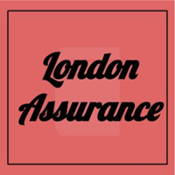 Intermediate Quiz for London Assurance