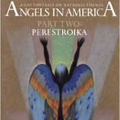 Beginner's Quiz for Angels in America, Part Two: Perestroika
