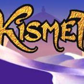 Beginner's Quiz for Kismet