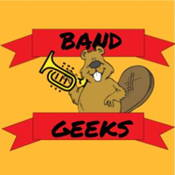 Advanced quiz for Band Geeks