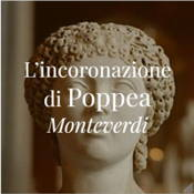 Beginner's quiz for L'incoronazione di Poppea