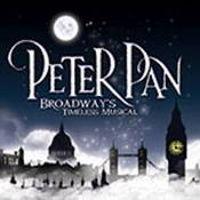 Beginner's Quiz for Peter Pan