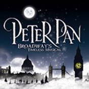 An Advanced Quiz on the Musical of Peter Pan
