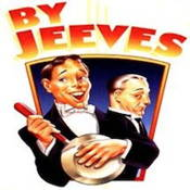 Beginner's quiz for By Jeeves