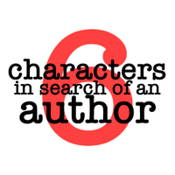 Five Questions on Six Characters