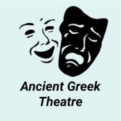 Beginner's Quiz on Ancient Greek Theatre