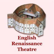 Intermediate Quiz on English Renaissance Theatre