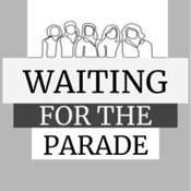 Advanced quiz for Waiting for the Parade
