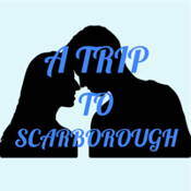 Beginner's quiz for A Trip to Scarborough