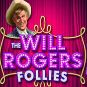 Beginner's Quiz for The Will Rogers Follies