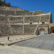 An Introduction to the Theatre of Ancient Rome